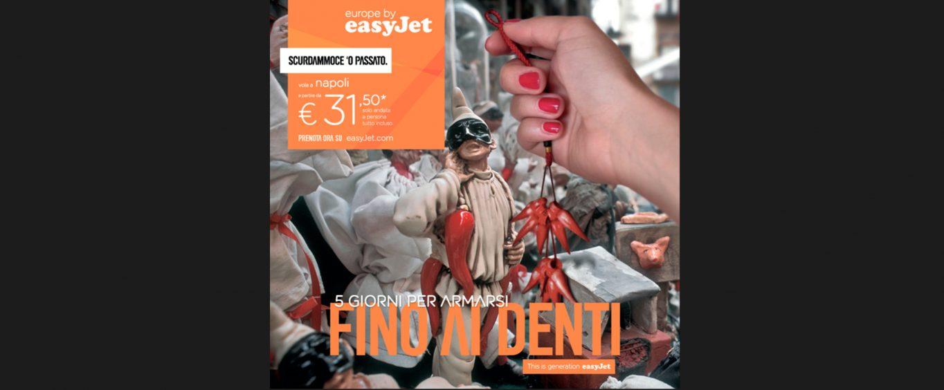 Easy jet (cookies adv)